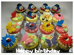 happy-birthday-customized-cupcake-delivery