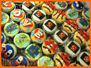 nba-happy-birthday-customized-cupcakes