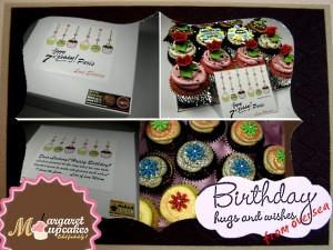 happy-birthday-customized-cupcakes-Singapore