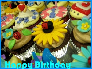 order-online-happy-birthday-customized-cupcakes