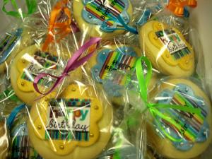 happy-birthday-cookies-order-online
