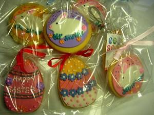 happy-easter-cookies