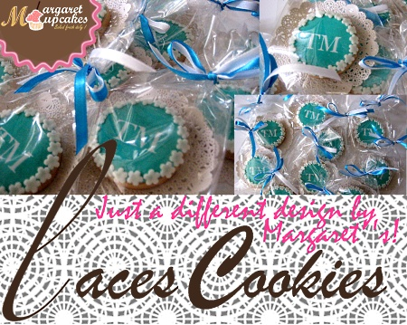 best-homemade-laces-cookies