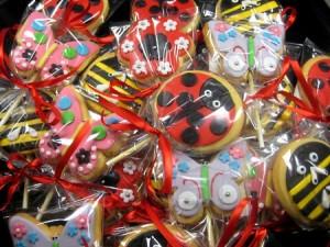 best-homemade-lollipop-cookies-happy-birthday