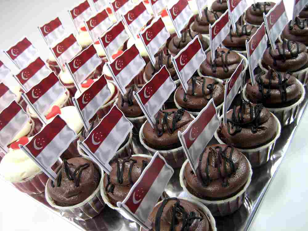national-day-cupcakes-with-flag-toppers
