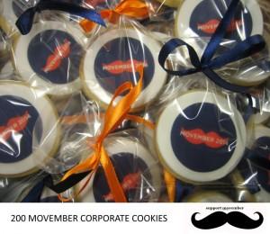 movember-cookies