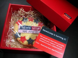 NEWSLOOP-ANNIVERSARY-COOKIE-GIFT-BOX
