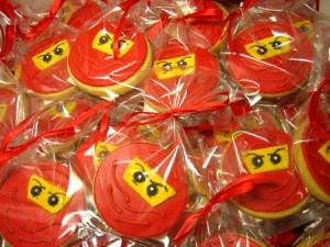 ninjago-birthday-cookies