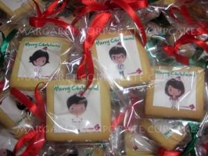 Jurong-Health-Christmas-square- cookies