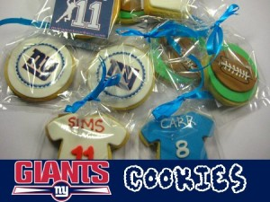 ny-giants-cookies-order