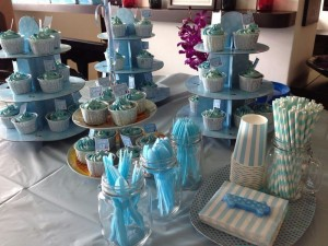 baby-boy-shower-cupcakes