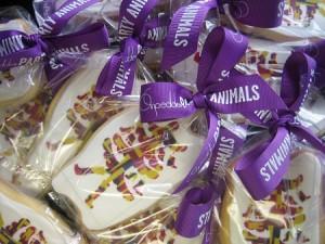 pedder-corporate-custom-themed-cookies