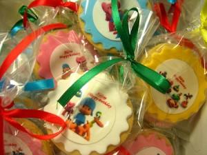 pokoyo-themed- cookies