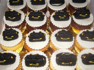 prada-bag-cupcakes