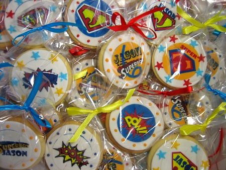 themed-event- super-cookies