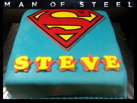 superman-Happy-birthday-themed-cake