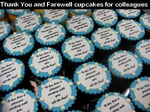 thank-you-farewell-cupcakes