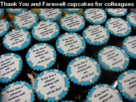 thank-you-farewell-cupcakes