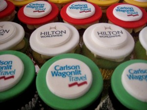 CORPORATE-EVENT-LOGO-CUPCAKES