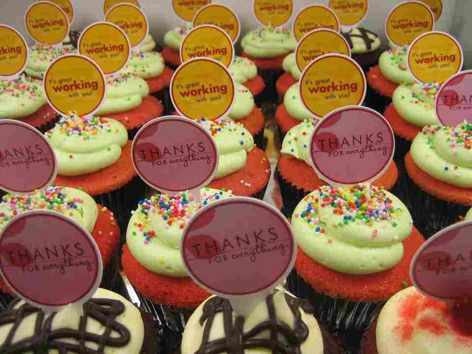 farewell-cupcakes