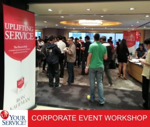 SINGTEL-CORPORATE-EVENT-WORKSHOP-CUPCAKES