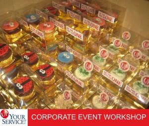 SINGTEL-CORPORATE-EVENT-WORKSHOP-CUPCAKES