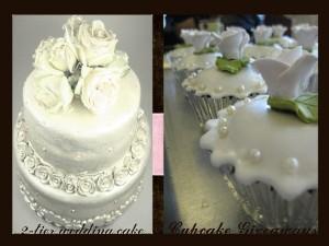 wedding-favor-cake-cupcakes