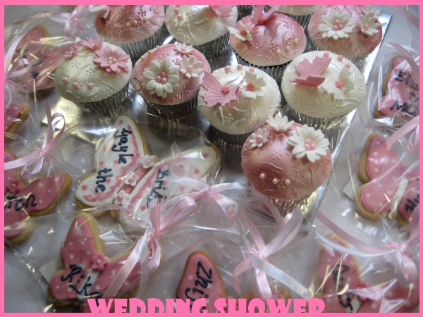 wedding-shower-cupcakes