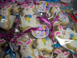bunny-easter-cookies