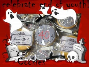 scary-halloween-cookies
