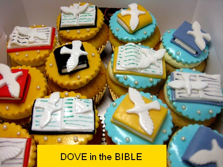 dove-in-the-bible-cupcakes