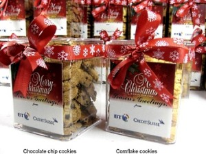 Christmas-cookie-gift-boxes