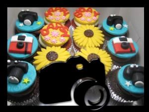 camera-birthday-cupcakes