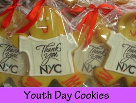youth-day-cookies