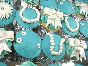tifany-&-co-cupcakes-birthday