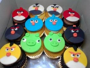 angry-birds-birthday-cupcakes