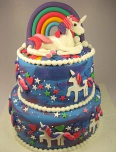 Торт кокаин фото 5