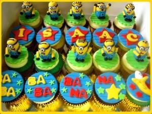 minions-birthday-cupcakes2