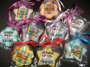 welcome-birthday-cookies