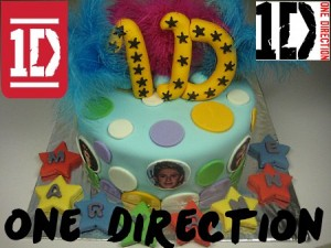 one-direction-happy-birthday-themed cake