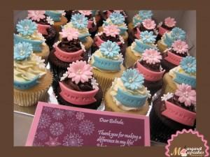 thank-you-cupcakes