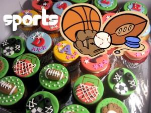 handmade-birthday- cupcakes