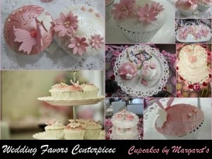 pestal-wedding-favor-cupcakes
