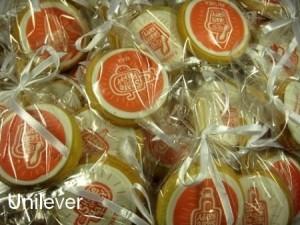 corporate-creative- cookies