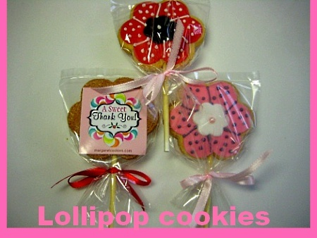 happy-birthday-cookies-delivery-Singapore