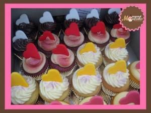 budget-birthday-cupcakes