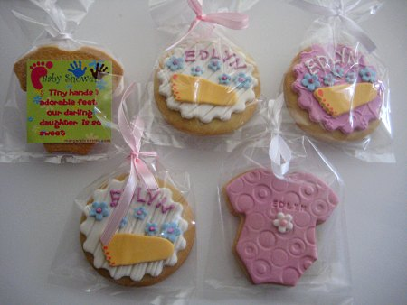 baby-shower-creative-cookies-order-online
