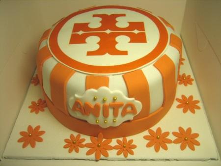 Anita Cake MargaretCookies