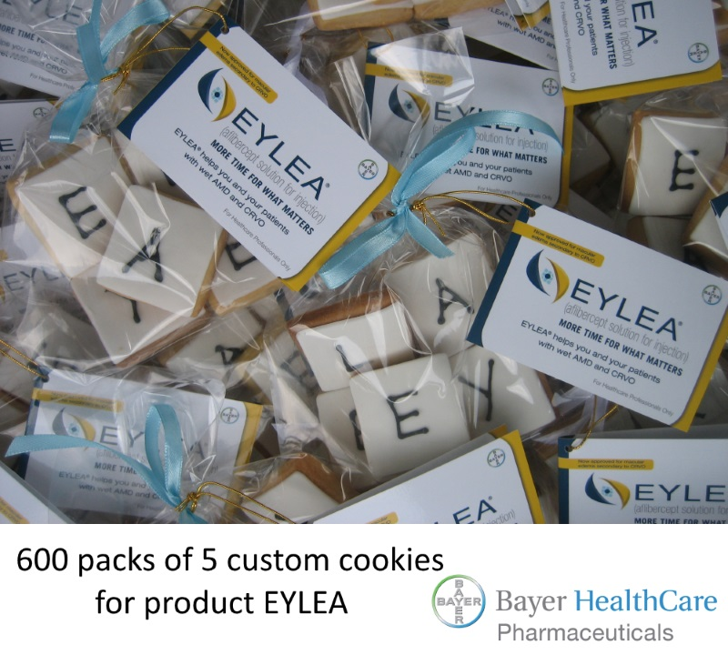 Bayer-corporate-cookies