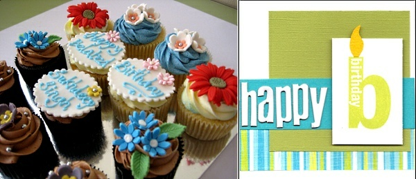 decorated-birthday-cupcakes